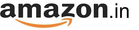 amazonin-logo
