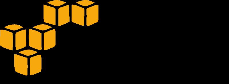 aws-logo-large