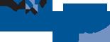 logo-aristotle