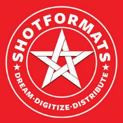 shotformats