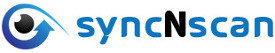 SyncnScan